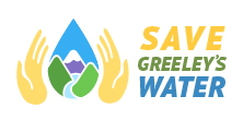 Save Greeley's Water